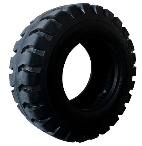 装载机轮胎