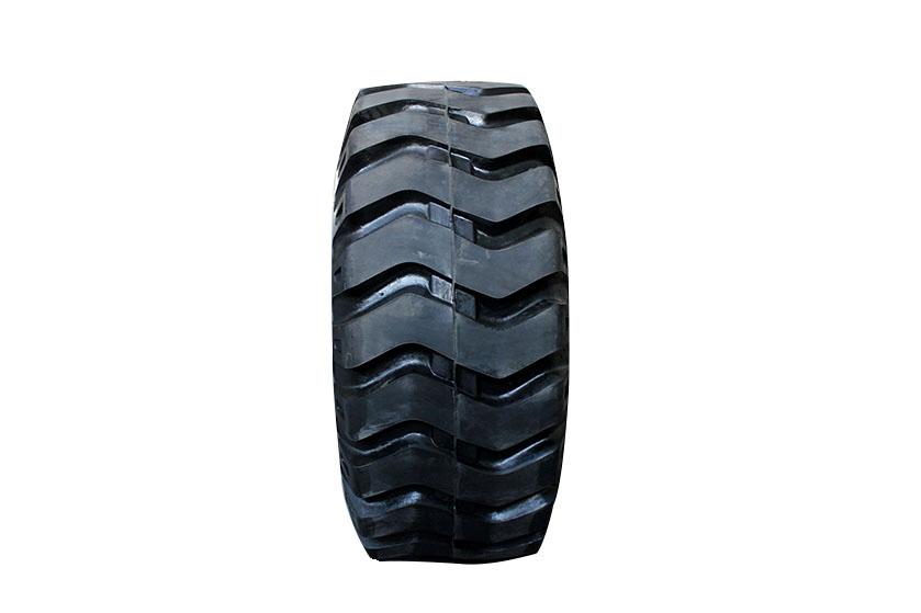 铲车轮胎标准