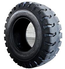 装载机轮胎规格