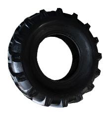 大型收割机轮胎