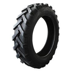 大型收割机轮胎公司