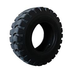 装载机轮胎专卖
