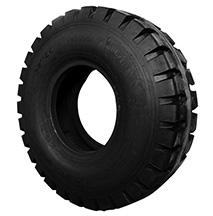 斜交橡胶轮胎十大品牌