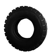 载重宽体车轮胎