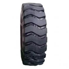 17.5-25轮胎翻新