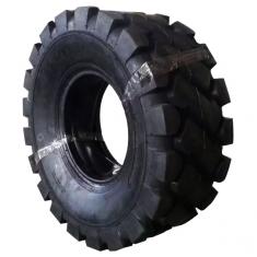 昆仑铲车轮胎