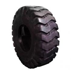 20.5-25轮胎什么价