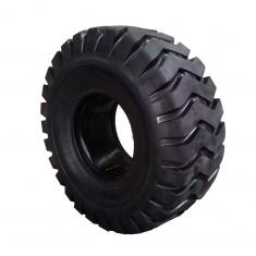 前进23.5-25铲车轮胎