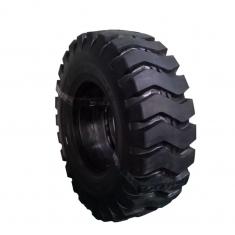 翻新轮胎厂家