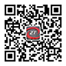 qrcode_for_gh_b0c42fa29124_430.jpg