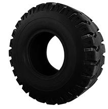 西安翻新轮胎厂家